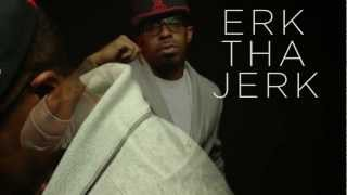 Erk Tha Jerk - Too Far