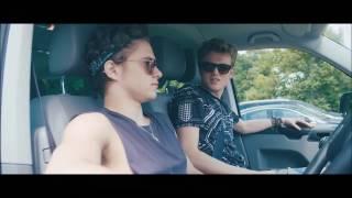 getlinkyoutube.com-Sassy Brad   The Vamps, Bradley Will Simpson
