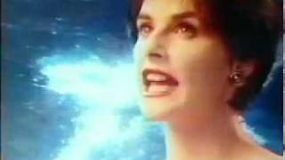 getlinkyoutube.com-Orinoco Flow - Enya (el video original)