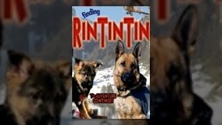 getlinkyoutube.com-Finding Rin Tin Tin