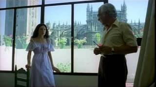 getlinkyoutube.com-Vivir en Sevilla (Gonzalo García Pelayo, 1978) - El olor y el amor en Sevilla