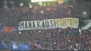 getlinkyoutube.com-Liga Super 2015: JDT 4 - 1 Perak