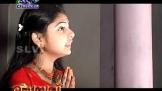getlinkyoutube.com-Enthinannu Ethrayum_Religious_Chemboov_Chottanikkara Devi Sthuthikal spl Malayalam Song