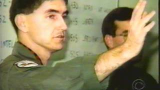 getlinkyoutube.com-News Story Behind The Fairchild AFB 1994 B-52 Crash