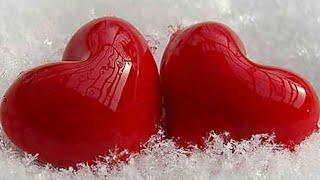 Valentinstag : Schöne Sprüche über die Liebe * Julebuergerfee