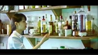 back number - 高嶺の花子さん