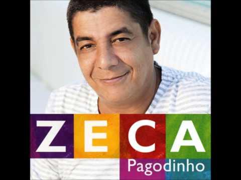 Zeca Pagodinho Jibóia comeu o Boi