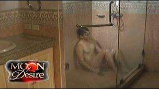 getlinkyoutube.com-The trending shower scene of Dominic Roque