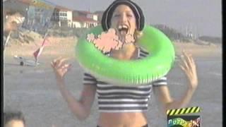getlinkyoutube.com-פרסומת לקלטת מקרנה לילדים 2 1997