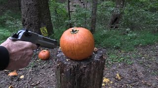 getlinkyoutube.com-Pumpkin Killing Methods VII