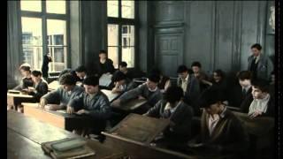 getlinkyoutube.com-La ville dont le prince est un enfant (1996) 3/7