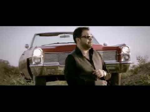 Florin Salam si  Mr.Juve - Vino langa mine [oficial video]