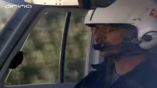 getlinkyoutube.com-Medicopter 117 test (720p)