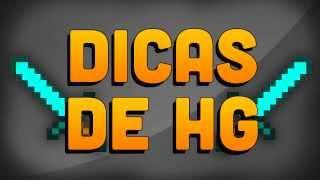 getlinkyoutube.com-Dicas de como jogar Hunger Games - HG Mania