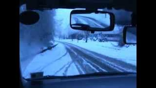 Driving-lessons-Glasgow-driving-in-bad-weather