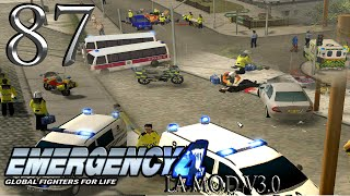 getlinkyoutube.com-Emergency 4| Episode 87| Hong Kong Mod Beta V 2.0