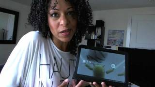 getlinkyoutube.com-How To Watch Android Tablet Movies Offline