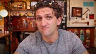 getlinkyoutube.com-Casey Neistat | A Guide To Life