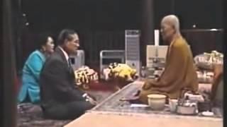 getlinkyoutube.com-อยากให้คนไทยทุกคนได้เห็น ในหลวง และ หลวงตาบัว
