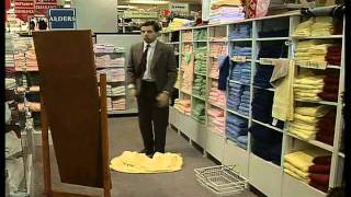 getlinkyoutube.com-mr bean-supermercado.