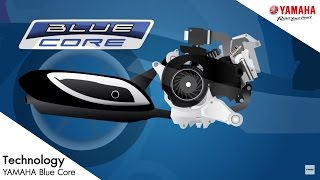 getlinkyoutube.com-Blue Core : The smarter power