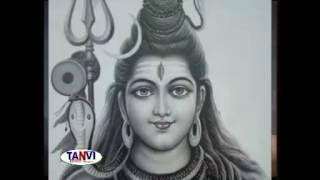 getlinkyoutube.com-shiv saman datar nahi