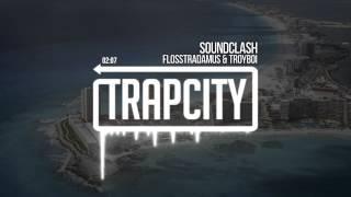 getlinkyoutube.com-Flosstradamus & TroyBoi - Soundclash