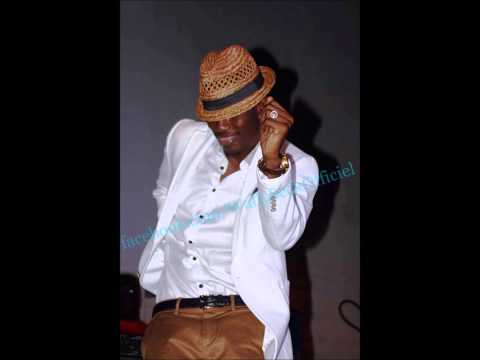 Wally Ballago Seck- Voglio Plus new