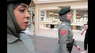 getlinkyoutube.com-الشرطة النسائية في الإمارات