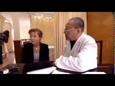 The Science of Acupuncture   BBC Documentary   Traditional Chinese Medicine