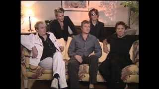 getlinkyoutube.com-Duran Duran interview 2003