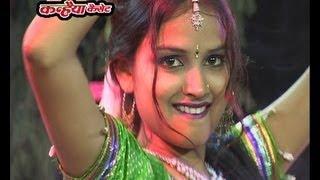getlinkyoutube.com-चोली खोल दिखा दूंगी /भोजपुरी मिर्च मसाला/ इन्दुरानी/Super Hit Bhojpuri Item Song