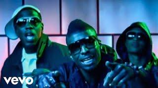 Yung LA - Ain't I (Explicit Version) ft. Young Dro, T.I.