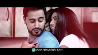 Judaiyan HD Full Video Song 2014   Taimur Shahid Malik   Video Dailymotion