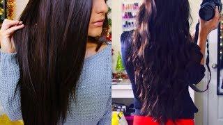 getlinkyoutube.com-How I Dye My Hair @ Home I Under $15.00