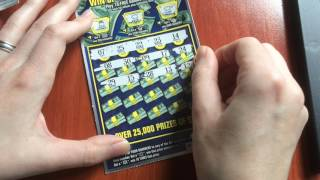 getlinkyoutube.com-Hit $500! $400 Part 7 - 5/17/16