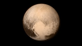 "getlinkyoutube.com-Pluto the ""Dwarf Planet"" HD"