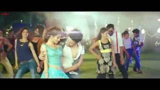 getlinkyoutube.com-Chulbul Full Video Song (Zindagi Kitni Haseen Hai)  Dj Nonco - Sajal Ali - Ferooz Khan