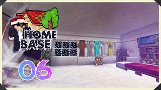getlinkyoutube.com-MineCraft : Home Base #6 邪惡小天使 與 尋寶遊戲