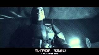 getlinkyoutube.com-最新電影光环4.迈向黎明