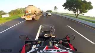 getlinkyoutube.com-Suzuki V-Strom 650 : The Paunchy Rider Journey ; น่าน 1148