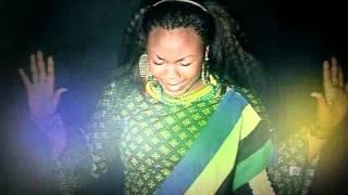 Amani ya Tanzania by Madam Flora