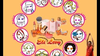 getlinkyoutube.com-Consejos de belleza y maquillaje, para cada signo del zodiacal.