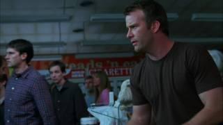 getlinkyoutube.com-The Mist (2007) - HD Trailer