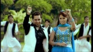 shinda shonki & sudesh kumari Jhona director by mandeep jagraon