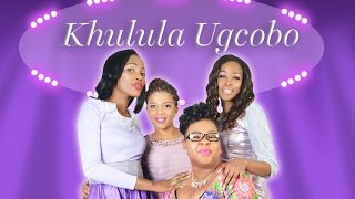 getlinkyoutube.com-Women In Praise feat. Zaza & Nothando - Khulula Ugcobo
