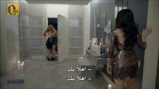 getlinkyoutube.com-نارين وفرات ح 1 الرحمة 😍Narin Firat