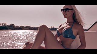 getlinkyoutube.com-Bobi - Heja hej (Official Video - Nowość 2015)