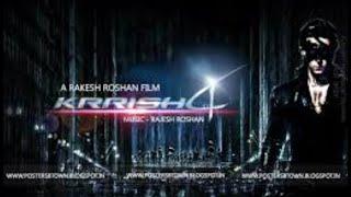 getlinkyoutube.com-KRRISH 4 Upcoming Movies Offical Trailer 2015 2016