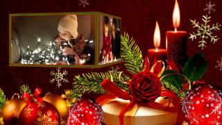 getlinkyoutube.com-Christmas Styles for Producer 5 & 6